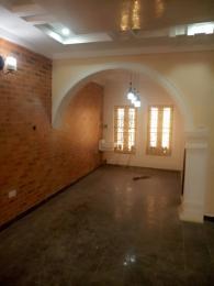 3 bedroom Mini flat Flat / Apartment for rent After Polaris bank along efab estate road  Life Camp Abuja