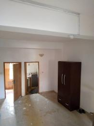1 bedroom mini flat  Self Contain Flat / Apartment for rent Close to NNPC petrol station, Gudu Central Area Abuja