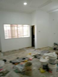 3 bedroom Mini flat Flat / Apartment for rent Santos estate  Lokogoma Abuja