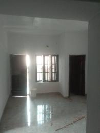Self Contain for rent Ogudu-Orike Ogudu Lagos