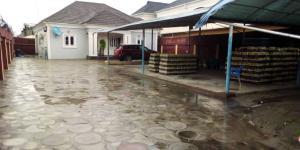 3 bedroom Detached Bungalow for sale Ramlat Thimpson Off Adebola Ojomo Street Aguda Surulere Lagos