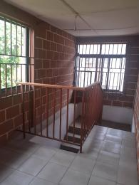 1 bedroom mini flat  Mini flat Flat / Apartment for rent Medina Estate Atunrase Medina Gbagada Lagos