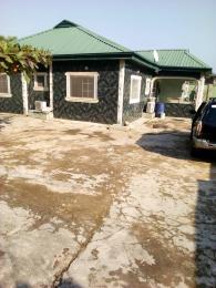 4 bedroom Flat / Apartment for sale Isheri extension Magodo GRA Phase 1 Ojodu Lagos