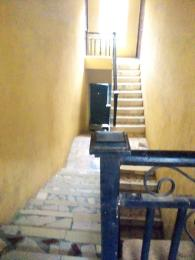 3 bedroom Blocks of Flats House for sale Egbu Owerri after ShopRite Owerri Imo