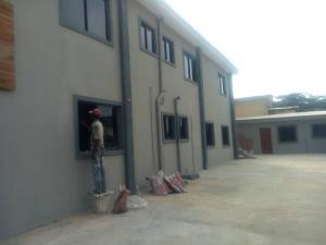 Mini flat for rent Ajibola Crescent Alapere Kosofe/Ikosi Lagos