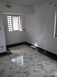1 bedroom mini flat  Mini flat Flat / Apartment for rent ... Opebi Ikeja Lagos