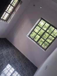1 bedroom Mini flat for rent Oniru Estate ONIRU Victoria Island Lagos