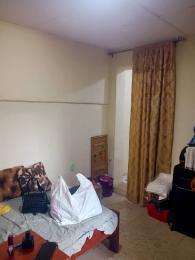 1 bedroom mini flat  Self Contain Flat / Apartment for rent Edun street  Abule-Oja Yaba Lagos