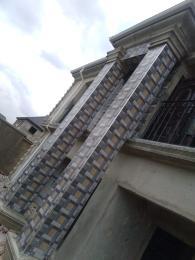 Flat / Apartment for rent Water In Moshalashi Iyana Ipaja Egbeda Alimosho Lagos