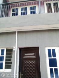 1 bedroom Self Contain for rent   Omole phase 1 Ojodu Lagos
