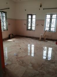 1 bedroom mini flat  Self Contain Flat / Apartment for rent ... Oworonshoki Gbagada Lagos