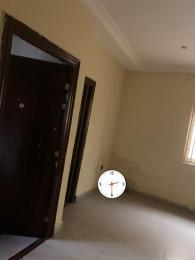 1 bedroom mini flat  Self Contain Flat / Apartment for rent Sahara estate Lokogoma Abuja