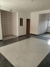 3 bedroom Flat / Apartment for rent Off grammar school  Unity estate Ojodu Lagos
