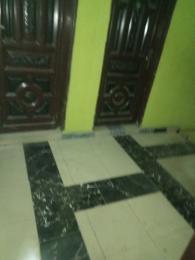 1 bedroom mini flat  Mini flat Flat / Apartment for rent ... Lawanson Surulere Lagos