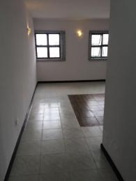 1 bedroom mini flat  Studio Apartment Flat / Apartment for rent Admiralty road Lekki Phase 1 Lekki Lagos