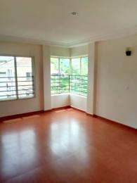 3 bedroom Flat / Apartment for rent Oniru, Victoria Island ONIRU Victoria Island Lagos