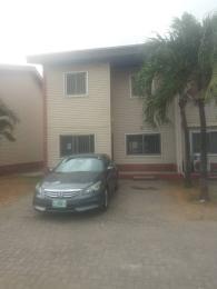 3 bedroom Terraced Duplex House for sale Royal Estate phase1 Bode Thomas Surulere Lagos