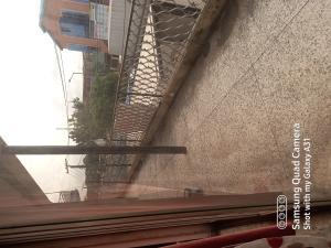 4 bedroom Flat / Apartment for rent Bajulaiye road  Shomolu Shomolu Lagos