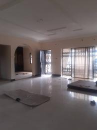 5 bedroom Detached Duplex House for rent ... Atunrase Medina Gbagada Lagos