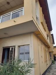 5 bedroom Office Space Commercial Property for rent Phase 2 Gbagada Lagos
