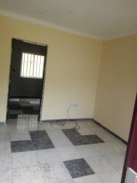 2 bedroom Flat / Apartment for rent Ibukunolu street  Akoka Yaba Lagos