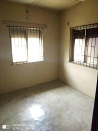 2 bedroom Flat / Apartment for rent Alapere Kosofe/Ikosi Lagos