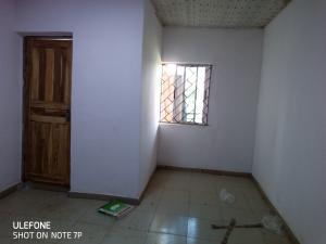 2 bedroom Self Contain Flat / Apartment for rent Cele Gbaga Ijede Ikorodu Lagos