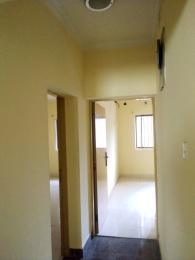 2 bedroom Flat / Apartment for rent Berra Estate  chevron Lekki Lagos