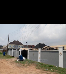 1 bedroom mini flat  Mini flat Flat / Apartment for rent Oluwole Street Oluyole Estate Ibadan Oyo