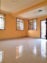 2 bedroom Flat / Apartment for rent University View Estate, Opposite Lagos Business School (LBS) Ajah Lagos