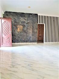 2 bedroom Flat / Apartment for rent Happy Land Estate  Ajah Lagos