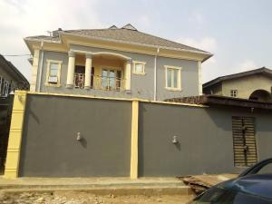 2 bedroom Flat / Apartment for rent ... Iju-Ishaga Agege Lagos