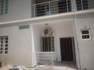 Flat / Apartment for rent Salem  Lekki Lagos