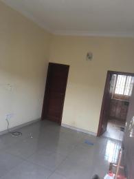 2 bedroom Flat / Apartment for rent Olaniyi street off Pedro Gbagada road very accessible chaliboy Onipanu, Pangrove, yaba, Phase 2 Gbagada Lagos