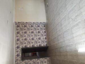 2 bedroom Flat / Apartment for rent Off Awolowo way Awolowo way Ikeja Lagos