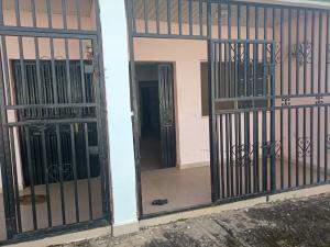 3 bedroom Flat / Apartment for rent Akala area,back of assalam school Ibadan Oyo