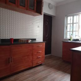 3 bedroom Mini flat Flat / Apartment for rent Osapa london Lekki Lagos