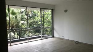 3 bedroom Flat / Apartment for rent Gerard road Ikoyi Lagos