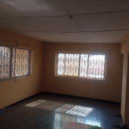 Blocks of Flats House for rent Felele opposite splash fm Challenge Ibadan Oyo
