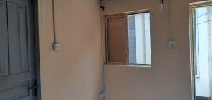 1 bedroom mini flat  Self Contain Flat / Apartment for rent Ademola Adetokunbo Victoria Island Lagos