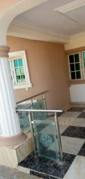 3 bedroom Mini flat Flat / Apartment for rent Akoto estate  Akala Express Ibadan Oyo