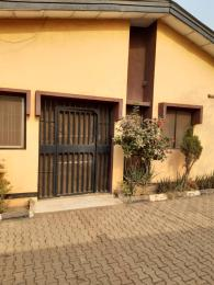 5 bedroom Terraced Bungalow House for sale ... Oko oba Agege Lagos
