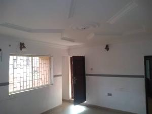 2 bedroom Shared Apartment Flat / Apartment for rent Karaoke state Ifako-ogba Ogba Lagos