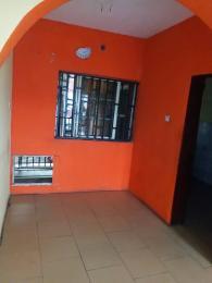 3 bedroom Flat / Apartment for rent Shotonwa Off Cele Adetola  Aguda Surulere Lagos