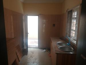 3 bedroom Flat / Apartment for rent Unity estate egbeda. Egbeda Alimosho Lagos