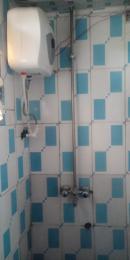 1 bedroom mini flat  Blocks of Flats House for rent Iyaganku Iyanganku Ibadan Oyo