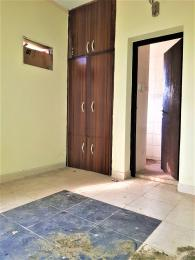 1 bedroom mini flat  Flat / Apartment for rent Igbara, Off Lekki Beach Road Jakande Lekki Lagos