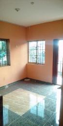 1 bedroom mini flat  Mini flat Flat / Apartment for rent Okerube Abaranje Ikotun/Igando Lagos