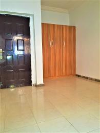 1 bedroom Mini flat for rent Aptech Estate Sangotedo Ajah Lagos