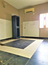 1 bedroom mini flat  Mini flat Flat / Apartment for rent Gbara, Jakande Lekki Lagos